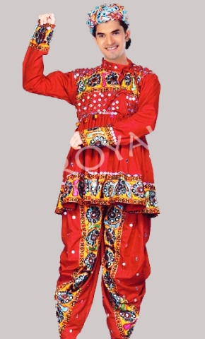 Gujaratis  Introduction Location Language Folklore